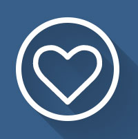 накрутка лайков в инстаграм приложение